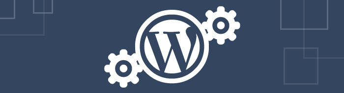 come-installare-wordpress-e-scrivere-gli-articoli