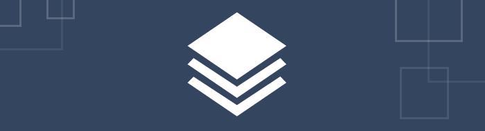 Come-installare-wordpress-4