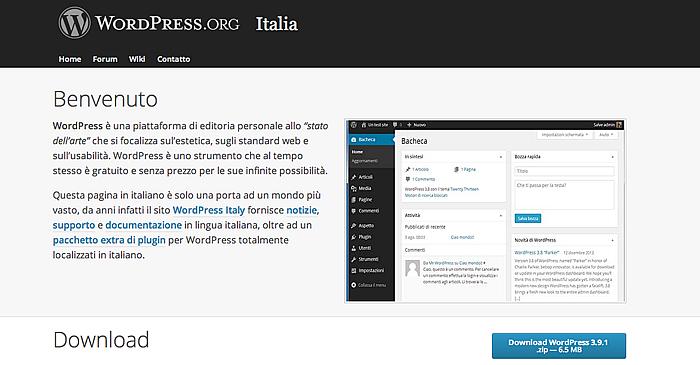 come-installare-wordpress-8