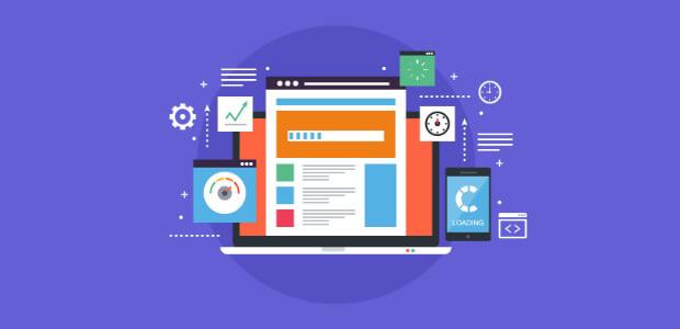 wordpress-seo-tools-post_xl