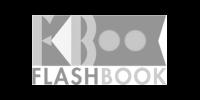 Flashbook Edizioni